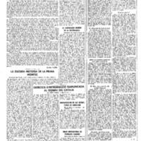 19700903 LV.pdf