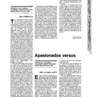 1990-02.pdf