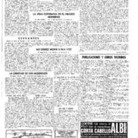 19730111 LV.pdf