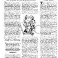 ABC. 1998.07.17..pdf
