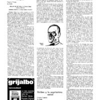 1970-02.pdf