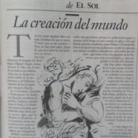1991 54.JPG