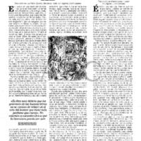 ABC.1996.05.17..pdf
