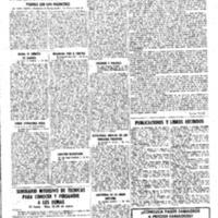 19710121 LV.pdf