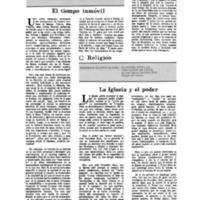 1983-11.pdf
