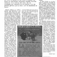 1978-3-29 OPINIÓN.pdf