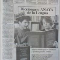 1991 44.JPG
